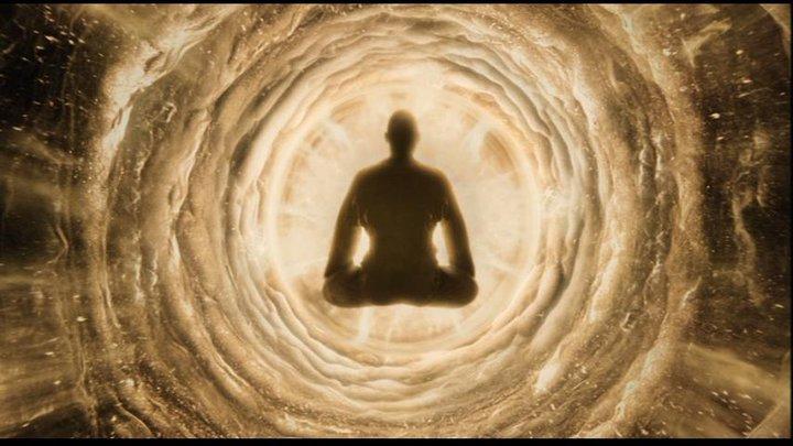 meditatie-rugaciune-pace-launtrica