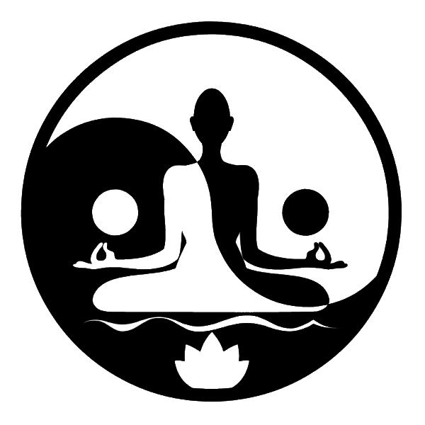 renuntare dualitate